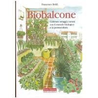 Biobalcone - Beldì F.