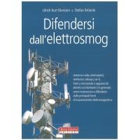 Difendersi dall'elettrosmog - Dierssen U.K. & Bronnle S.