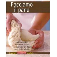 Facciamo il pane - De Luca A.