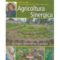 Agricoltura sinergica - Hazelip E.