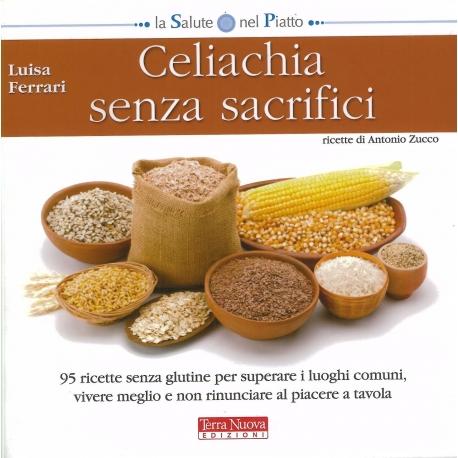 Celiachia senza sacrifici - Ferrari L