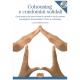 Cohousing e condomini solidali - Lietaert M.
