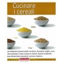 Cucinare i cereali - Savorelli A.