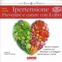 Ipertensione - Giordo P.