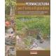 Permacultura per l'orto e il giardino - Rusch M.