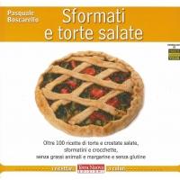 Sformati e torte salate - Boscarello P.