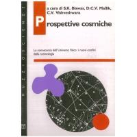 Prospettive cosmiche - AAVV