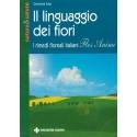 Il linguaggio dei fiori - Tolio G.