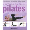 La grande guida del pilates - AAVV