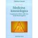 Medicina kinesiologica - Stegagno M.