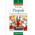 Propoli - Brigo B.