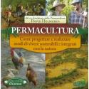 Permacultura - Holmgren D.