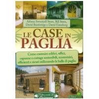 Le case in paglia - AAVV