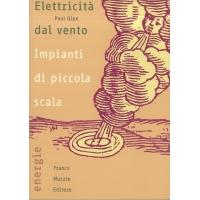 Elettricità dal vento - Gipe P.