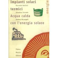 Impianti solari termici - AAVV