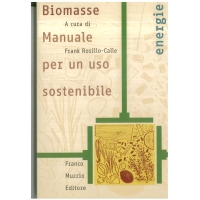 Biomasse - Rosillo-Calle F.