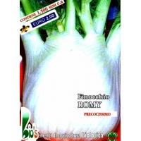 FINOCCHIO PRECOCISSIMO ROMY - BIOSEME 2526