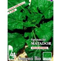 SPINACIO MATADOR - BIOSEME 4166