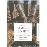 Sementi e diritti - Masini S. & Scaffidi C.