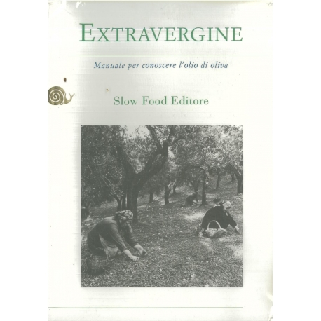 Extravergine - AAVV