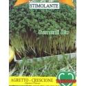 AGRETTO - CRESCIONE INGLESE - BIOSEME 7104