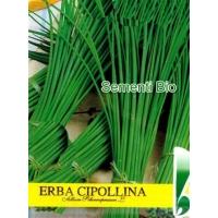 ERBA CIPOLLINA - BIOSEME 7134
