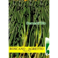 ROSCANO O AGRETTO - BIOSEME 7169