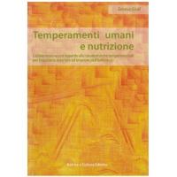 Temperamenti umani e nutrizione - Graff E.