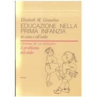 Educazione nella prima infanzia - Grunelius E.M.
