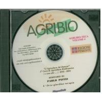 L'oro giardino-terapia VOL 4 - Paolo Pistis