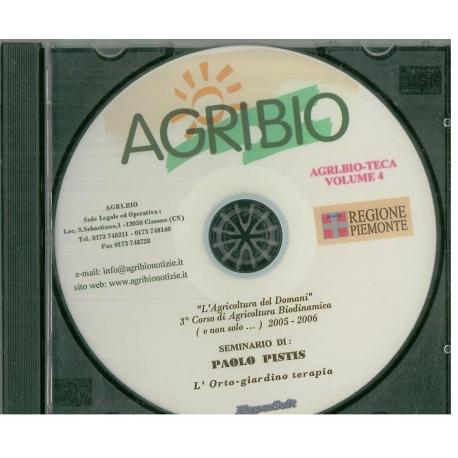 L'oro giardino-terapia VOL 3 - Paolo Pistis