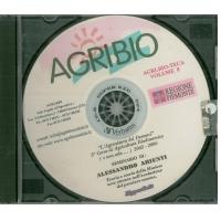 Teoria e storia della musica VOL 8 - Alessandro Arienti