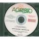 L'agricoltura biodinamica in India VOL 19 - A. Thimmaiah