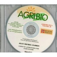Corso di astronomia pe agricoltori VOL 20 - Jean Michel Florin