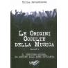 Le origini occulte della misica vol. 1 - Perucchietti E.