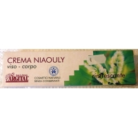Crema Niaouly