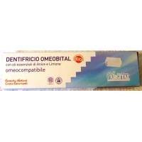 Dentifricio Omeobital