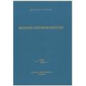 26- Massime antroposofiche - Rudolf Steiner
