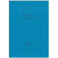 45- Antroposofia, un frammento - Rudolf Steiner
