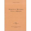66- Spirito e materia. Vita e morte - Rudolf Steiner
