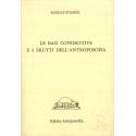 78- Le basi conoscitive e i frutti dell'antroposofia - Rudolf Steiner