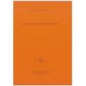 82- Cultura e antroposofia - Rudolf Steiner