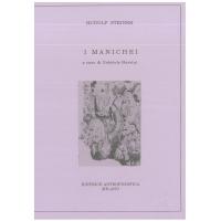 93- I Manichei - Rudolf Steiner