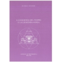 93- La leggenda del tempio e la leggenda aurea - Rudolf Steiner