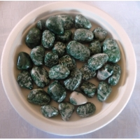 Diaspro Verde