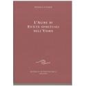 102- L'agire di entità spirituali nell'uomo - Rudolf Steiner