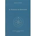 103- Il Vangelo di Giovanni - Rudolf Steiner