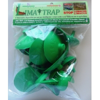Lima Trap