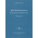 107- Antropologia scientifico-spirituale Vol. II - Rudolf Steiner