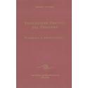 108- Educazione pratica del pensiero - Rudolf Steiner